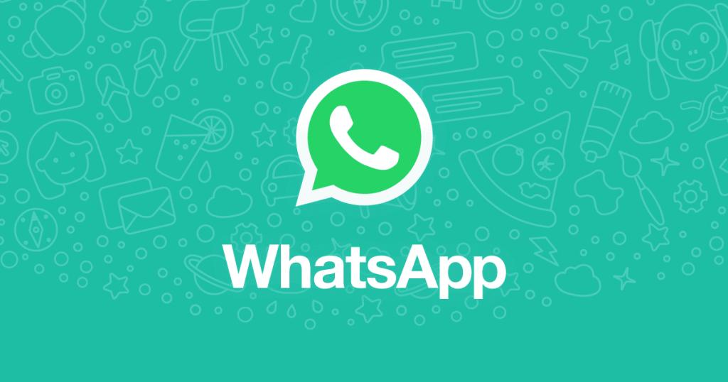 دانلود واتساپ 2021 جدید WhatsApp 2.21.9.1 اندروید