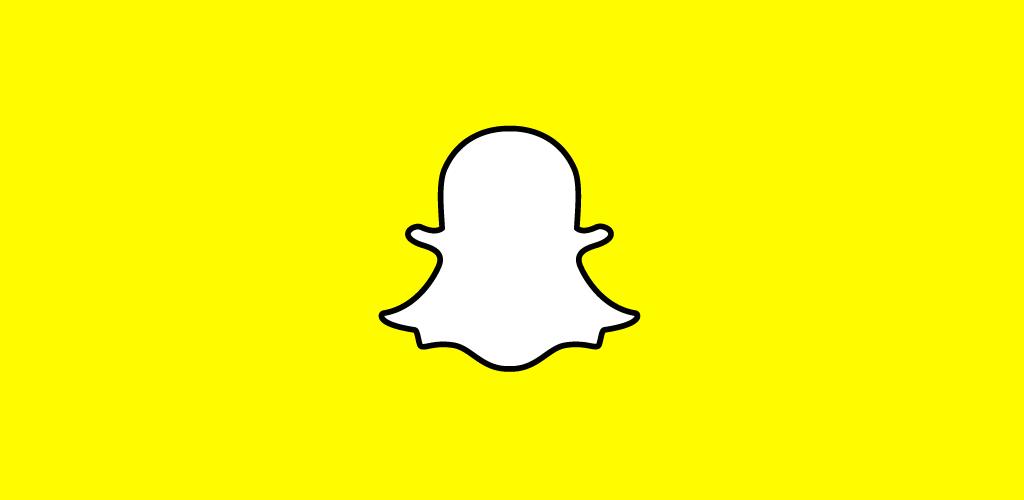 دانلود آخرین آپدیت اسنپ چت - Snapchat 10.87.5.69