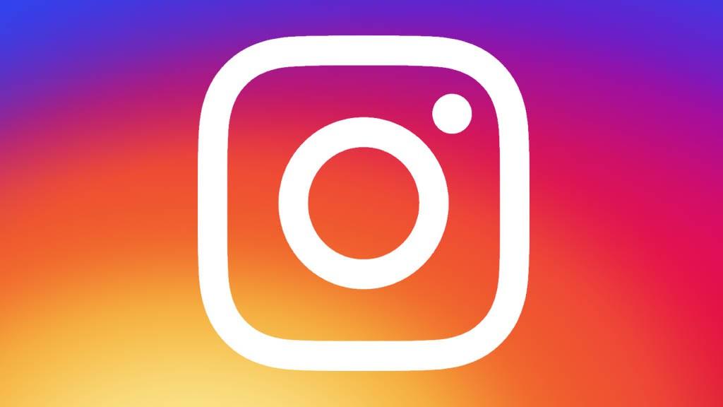 دانلود اینستاگرام اصلی آخرین آپدیت Instagram 155.0.0.0.26  اندروید و آیفون