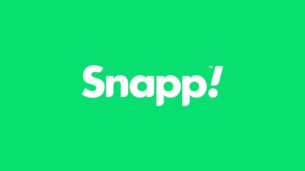 دانلود اسنپ آخرین نسخه اندروید - Snapp 5.5.1