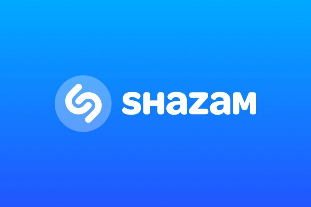 دانلود شازم Shazam 10.41.0 - پیدا کردن خواننده آهنگ