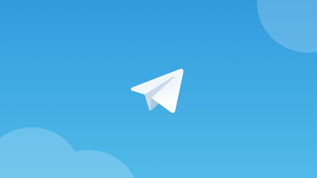 دانلود تلگرام اصلی Telegram 7.7.2 آپدیت جدید اندروید