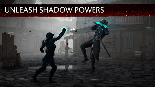 دانلود آپدیت جدید بازی شادو فایت اندروید Shadow Fight 3 1.21.1