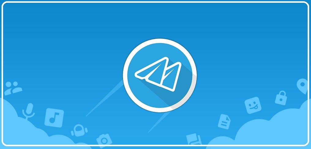 دانلود موبوگرام آپدیت 2021 اندروید Mobogram 7.6.4 جدید