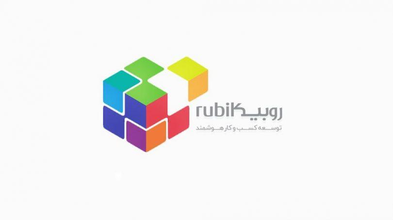 دانلود روبیکا اندروید آپدیت جدید Rubika 2.4.9