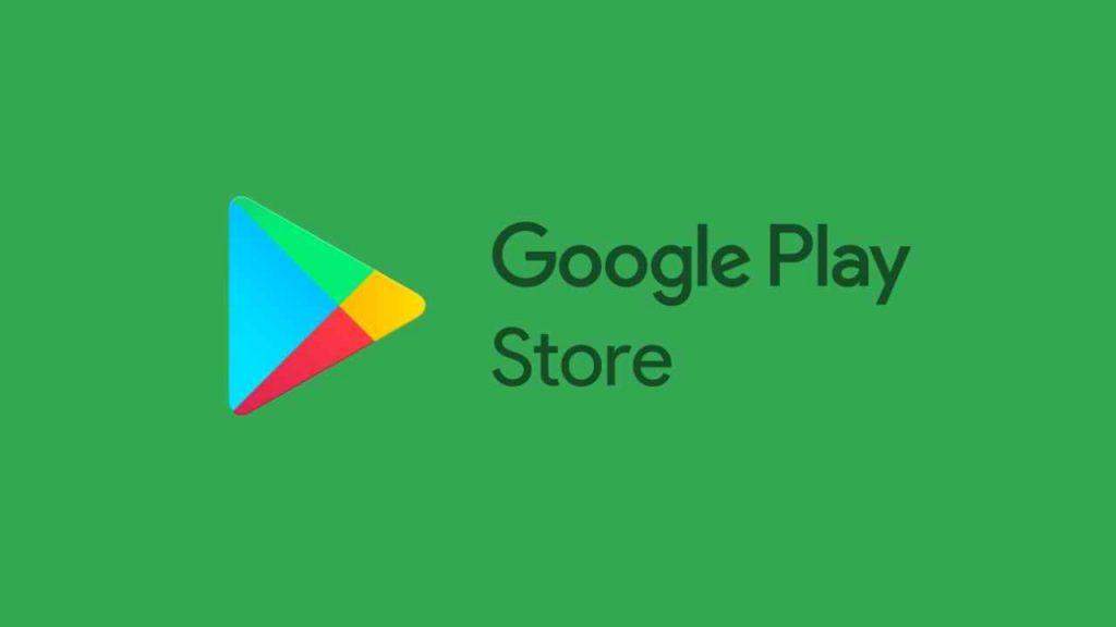 دانلود گوگل پلی استور2021 جدید Google Play Store 24.3.26
