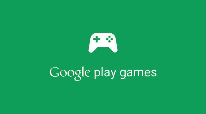 دانلود گوگل پلی گیمز اندروید آپدیت جدید Google Play Games 2020.04.18184