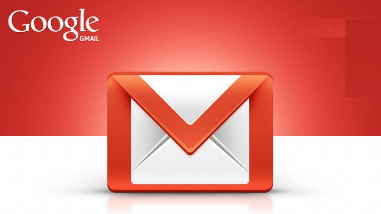 دانلود جیمیل برای اندروید و آیفون Gmail 2020.07.26.325118081