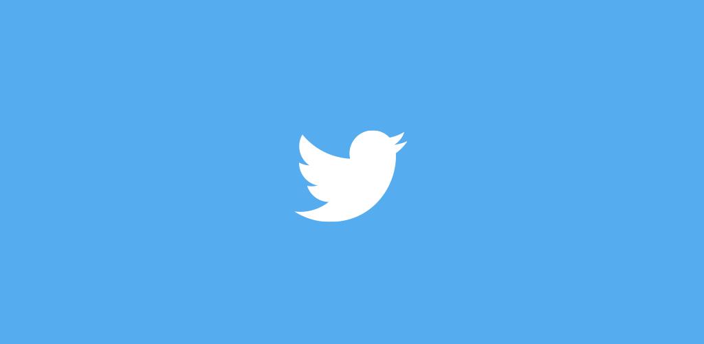 دانلود توییتر برای اندروید و آیفون آخرین نسخه Twitter 8.91.0