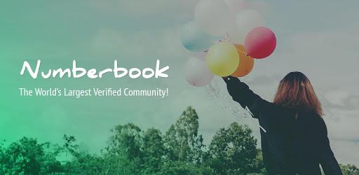 دانلود نامبربوک شناسایی شماره مزاحم برای اندروید NumberBook 3.1.9