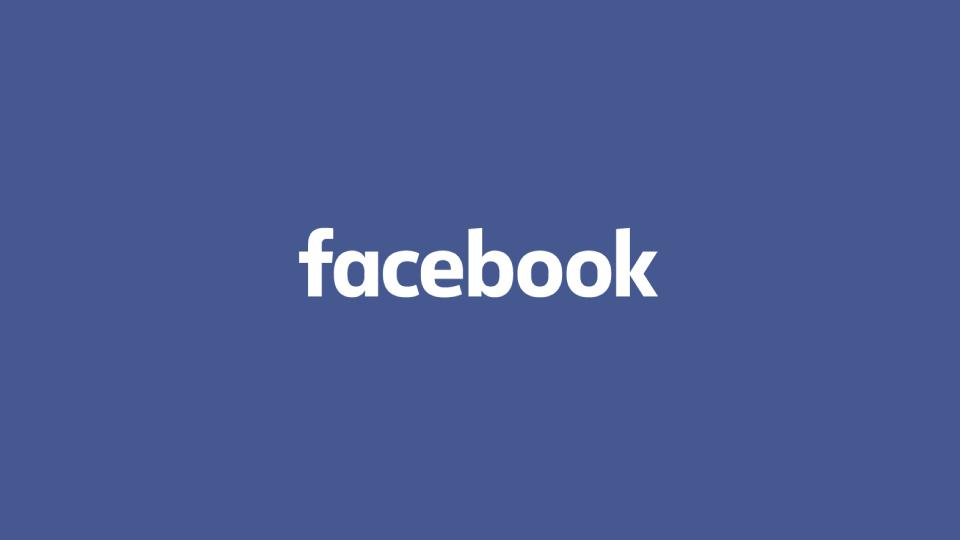 دانلود فیسبوک اندروید Facebook 145.0.0.37.86 آپدیت جدید