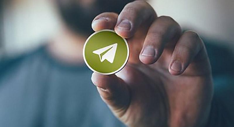 دانلود تلگرام طلایی اندروید آپدیت جدید Telegram Talaei 2020