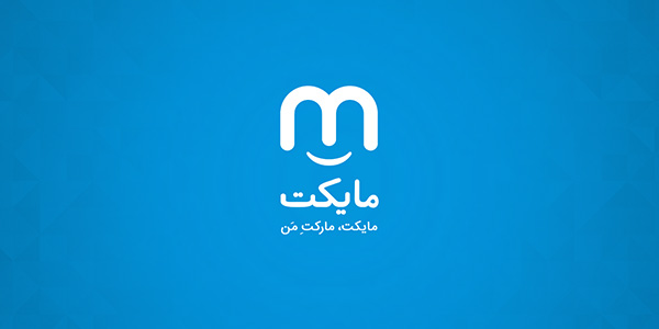 دانلود برنامه مایکت Myket 7.5.7 آپدیت جدید