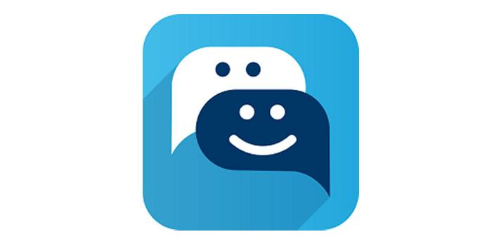 دانلود تلگرام فارسی جدید اندروید Telegram Farsi 4.6.11