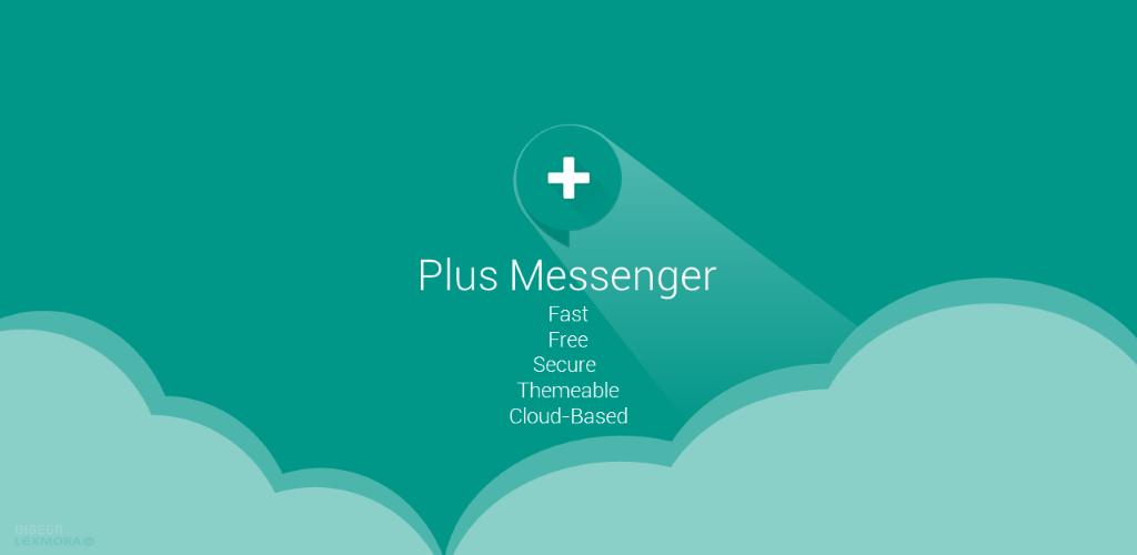 دانلود تلگرام پلاس 2021 جدید Telegram Plus 7.5.0.1