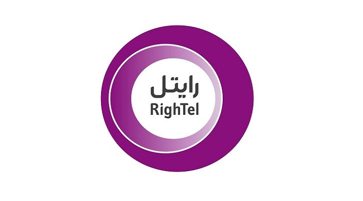 دانلود برنامه رایتل من My Rightel 13.1.0 برای اندروید