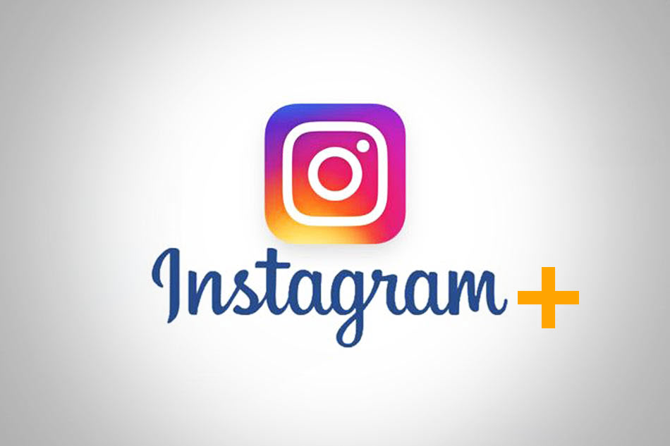 دانلود اینستاگرام پلاس Instagram plus 1.60 برای اندروید