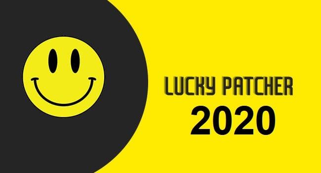 دانلود لاکی پچر Lucky Patcher 8.9.0 حذف لایسنس بازی و برنامه اندروید