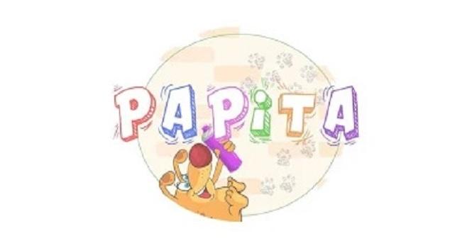 دانلود پاپیتا آموزش زبان انگلیسی اندروید و ایفون Papita 2020