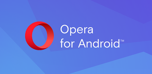 دانلود اپرا مرورگر 62.3.3146.57763 Opera Browser برای اندروید