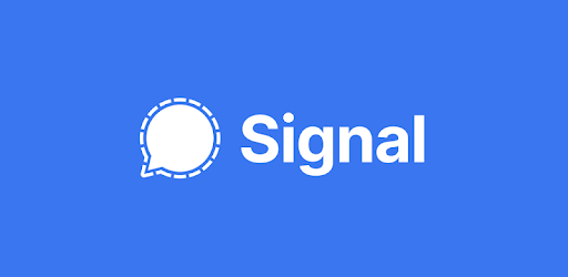 دانلود سیگنال پیام رسان Signal 5.4.8 برای اندروید و آیفون