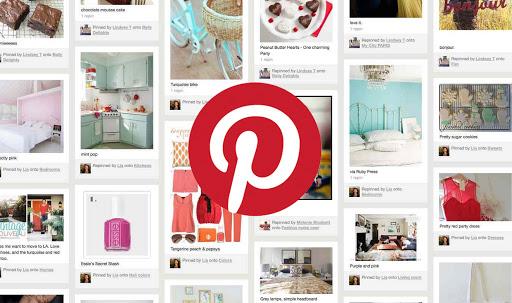 دانلود پینترست 9.19.0 Pinterest آخرین نسخه اندروید