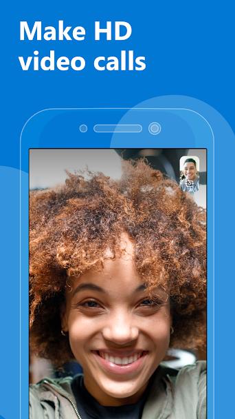 دانلود اسکایپ 8.74.76.146 Skype آخرین نسخه اندروید