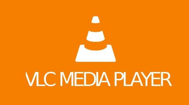 دانلود وی ال سی پلیر 3.3.4 VLC جدید اندروید