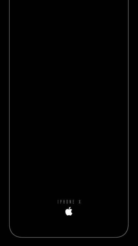 دانلود تصاویر پس زمینه آیفون iphone wallpaper موبایل + 210 عکس با کیفیت