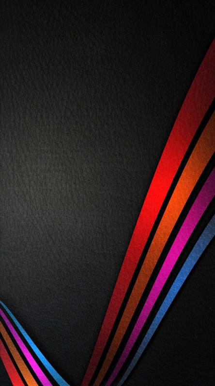 تصویر پس زمینه مشکی Black Wallpaper برای موبایل + 180 عدد
