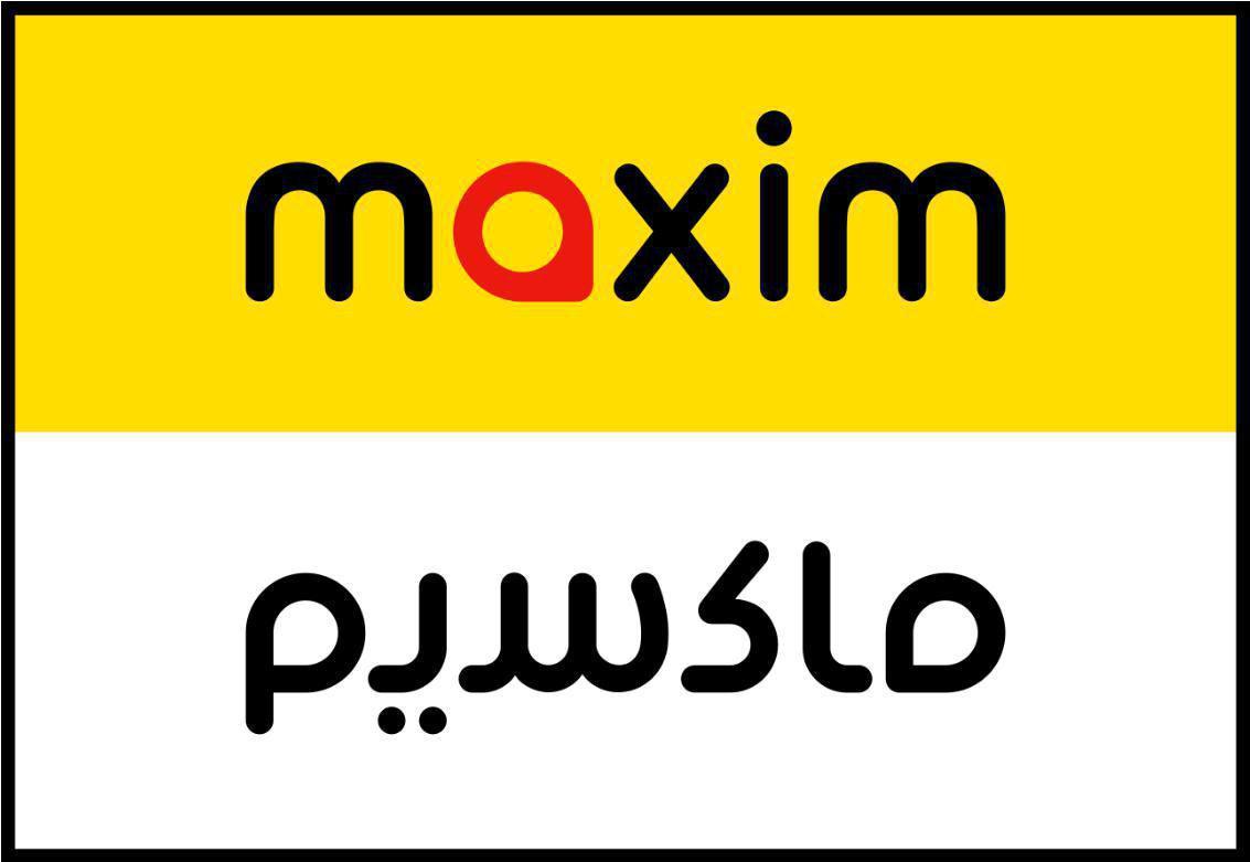 دانلود ماکسیم 3.12.9 maxim برنامه درخواست تاکسی اندروید
