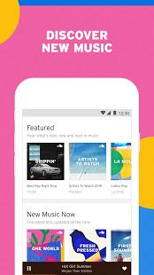 دانلود ساند کلود 2021.03.30 SoundCloud برای اندروید