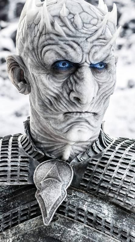 دانلود تصویر زمینه گیم آف ترونز Game of Thrones wallpaper برای گوشی