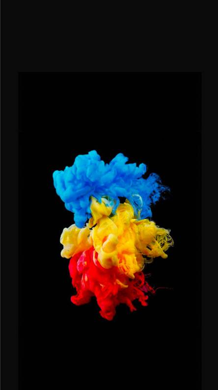 دانلود تصویر زمینه سریال پیکی بلایندرز برای موبایل + 80 عکس با کیفیت