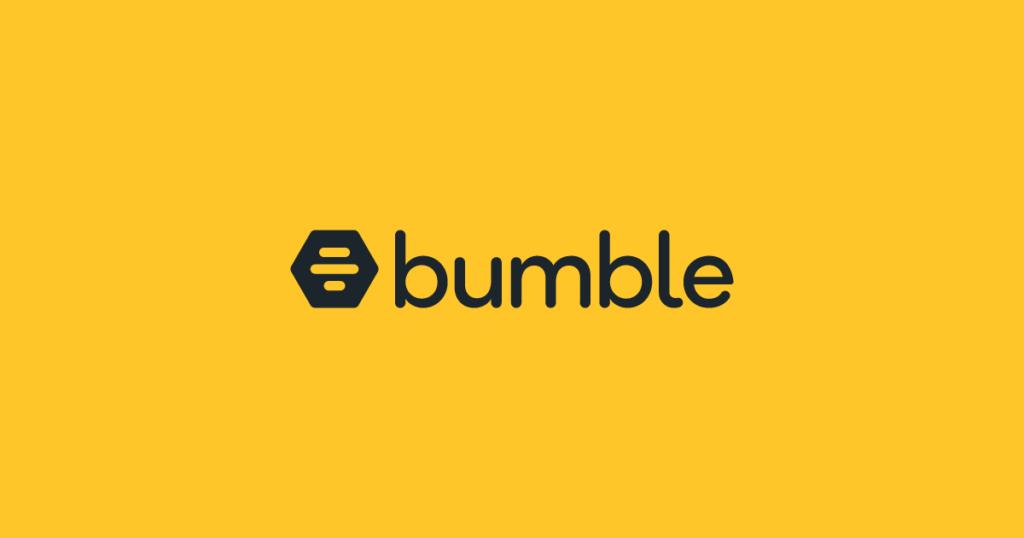 دانلود بامبل 5.219.0 Bumble برنامه چت و دوستیابی برای اندروید