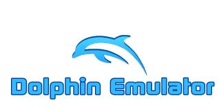 دانلود دلفین امولاتور 14097-5.0 Dolphin Emulator برای اندروید
