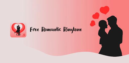 دانلود آهنگ زنگ ملایم و رمانتیک Romantic Ringtones برای موبایل