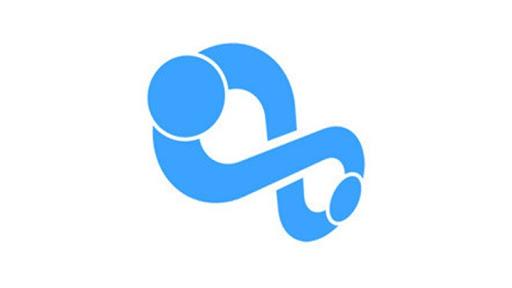 دانلود اسکای روم Skyroom برنامه برگزاری وبینار اندروید
