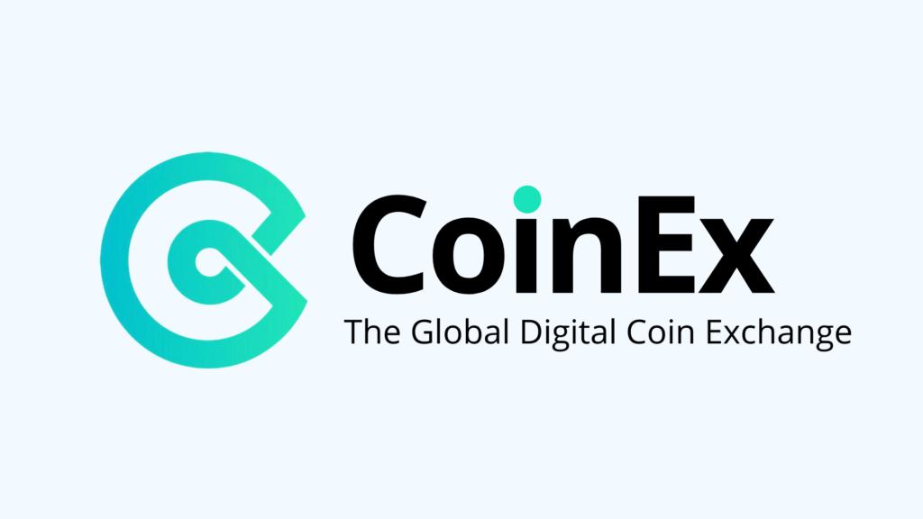دانلود کوینکس 3.5 CoinEx صرافی آنلاین ارز دیجیتال اندروید