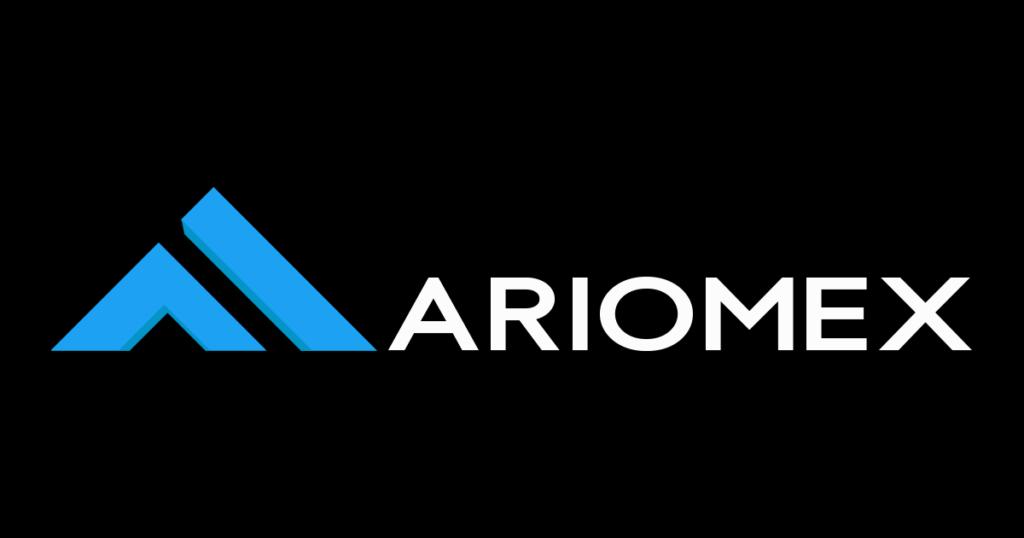 دانلود برنامه آریومکس 2.0.0 Ariomex اندروید