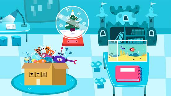دانلود پاپایو 1.0.9 Papayo برنامه آموزش همراه با بازی اندروید