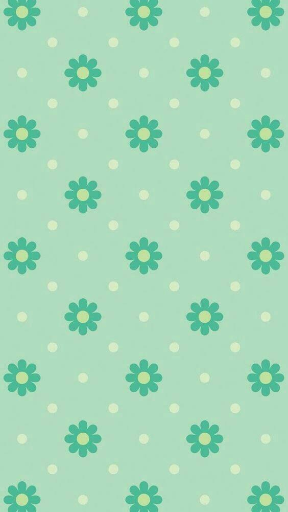 دانلود 100 تصویر پس زمینه کیوت و بامزه Cute Wallpaper گوشی