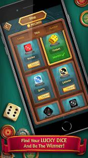 دانلود بازی منچرز [منچ آنلاین] 3.5.4 Mencherz اندروید